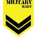 Military Mart Discounts