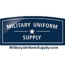 Military Uniform Supply Discounts
