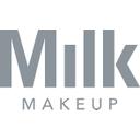 Milk Makeup Discounts