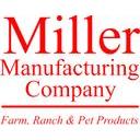 Miller Discounts