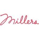 Millers Discounts