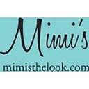 Mimi's Discounts