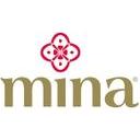 Mina Harissa Discounts