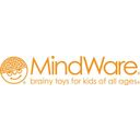 MindWare Discounts