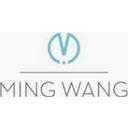 Ming Wang Knits Discounts
