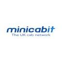 minicabit Discounts