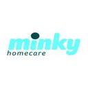Minky Discounts