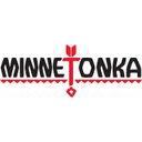 Minnetonka Discounts