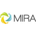 MIRA Brands Discounts