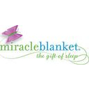 Miracle Blanket Discounts