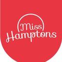 Miss Hamptons Discounts