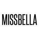 Missbella Discounts