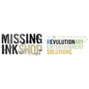 Missing Ink Discounts
