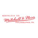 Mitchell & Ness Discounts