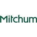 Mitchum Discounts