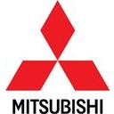 Mitsubishi Discounts