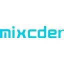 Mixcder Discounts