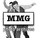 MMG Vintage Discounts
