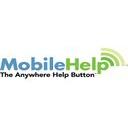 MobileHelp Discounts
