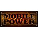 MobilePower Discounts
