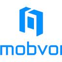 Mobvoi Discounts