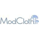 Mod Cloth Discounts