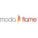 Moda Flame Discounts