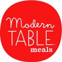 Modern Table Discounts