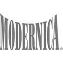 Modernica Store Discounts
