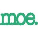 Moe Discounts