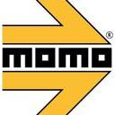 Momo Discounts