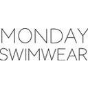 Monday Swimwear Discounts