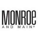 Monroe and Main Discounts