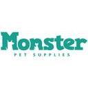 Monster Pet Supplies Discounts