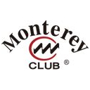 Monterey Club Discounts