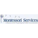 Montessori Services Discounts