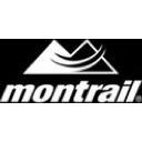 Montrail Discounts