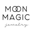 Moon Magic Discounts