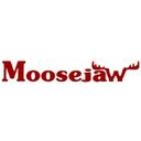 Moosejaw Discounts