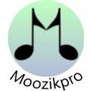 MoozikPro Discounts