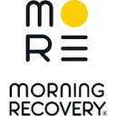 Morning Recovery Discounts