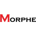 Morphe Brushes Discounts