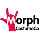 Morphsuits Discounts