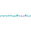 Moshulu Discounts