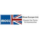 Moss Europe Discounts