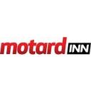 Motardinn.com Discounts