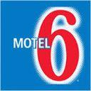 Motel 6 Discounts
