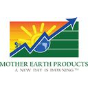 Mother Earth Products Discounts