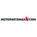 MOTOPARTSMAX.COM Discounts