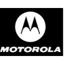 Motorola Discounts
